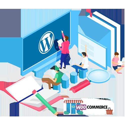 criacao-de-sites-em-wordpress copy