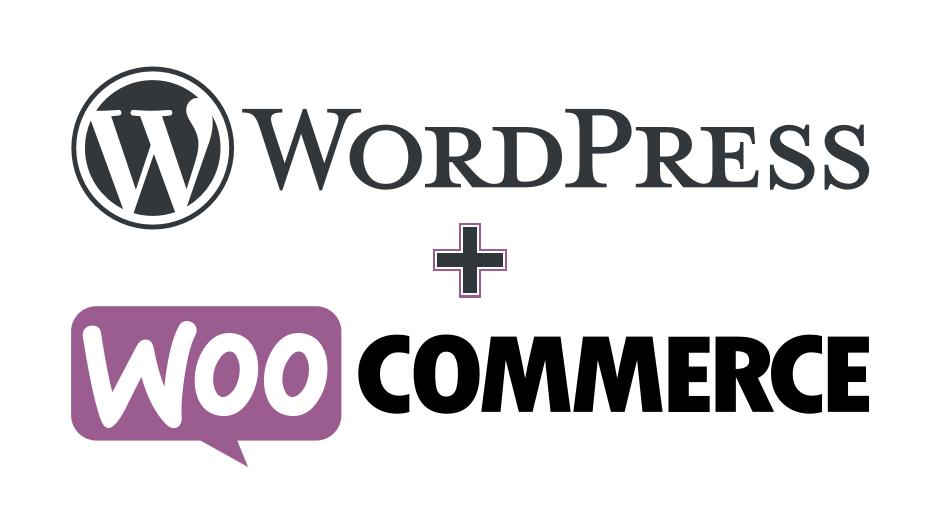 wordpress-e-woocommerce